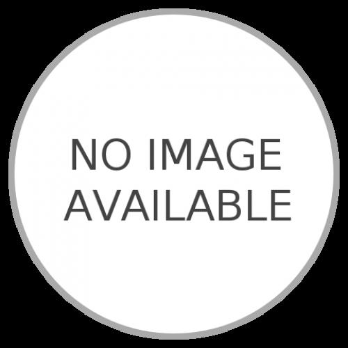 Συντήρηση Πυρανίχνευσης-Πίνακας Κατάσβεσης